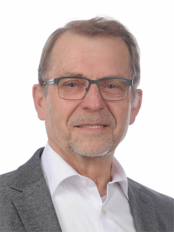 Andreas Jehling